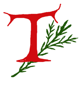 logo-kosowka