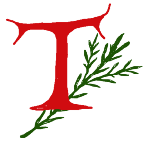 cropped-Logo-Kosówka.png